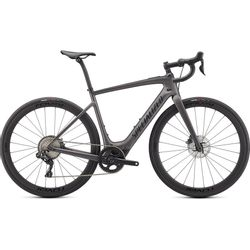 Specialized 2021 Turbo Creo SL Electric Bike