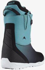 Burton-Swath-Snowboard-Boot-2021