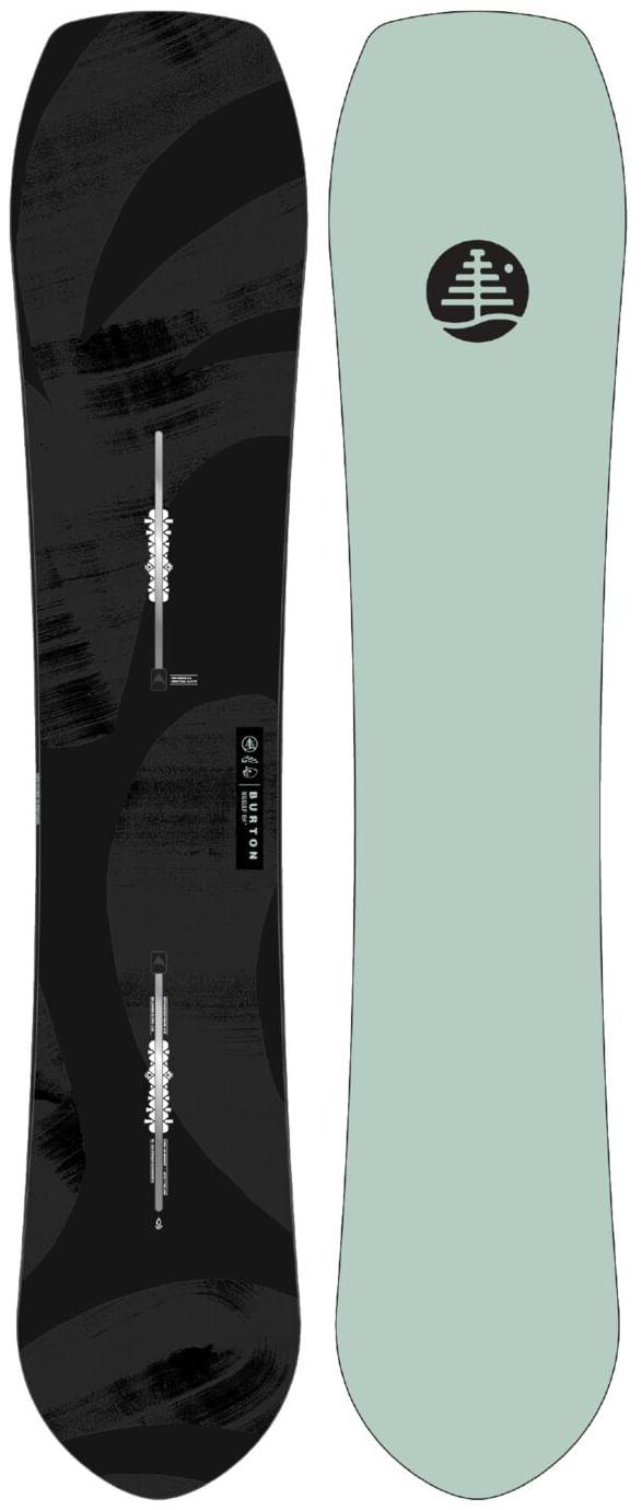 Burton-Family-Tree-Big-Gulp-Snowboard-2021