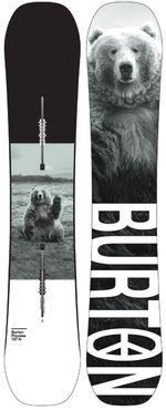 Burton-Process-Flying-V-Snowboard-2021