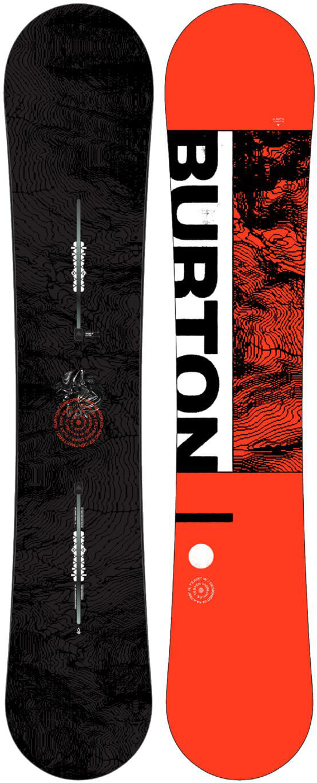 Burton-Ripcord-Snowboard-2021