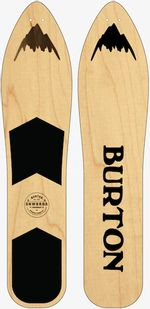 Burton-The-Throwback-Snowboard-2021