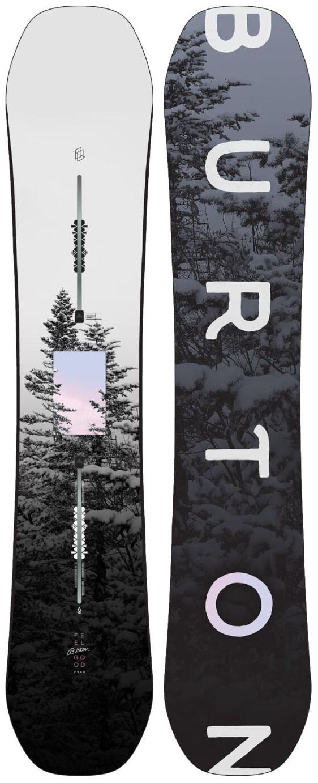 Burton-Feelgood-Flying-V-Women-s-Snowboard-2021