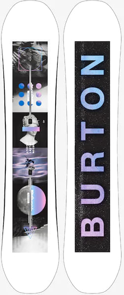 Burton-Talent-Scout-Women-s-Snowboard-2021