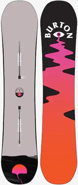 Burton-Yeasayer-Flying-V-Women-s-Snowboard-2021