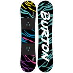 Burton-Chopper-Kids-Snowboard-2021