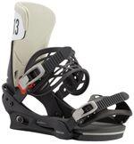 Burton-Mission-Re-Flex-Snowboard-Binding-2021