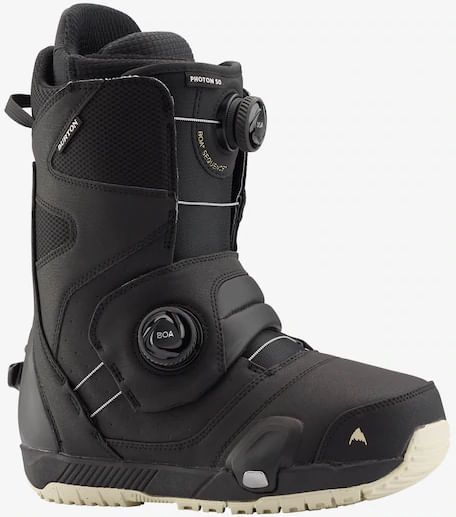Burton-Photon-Step-On-Snowboard-Boot-2021