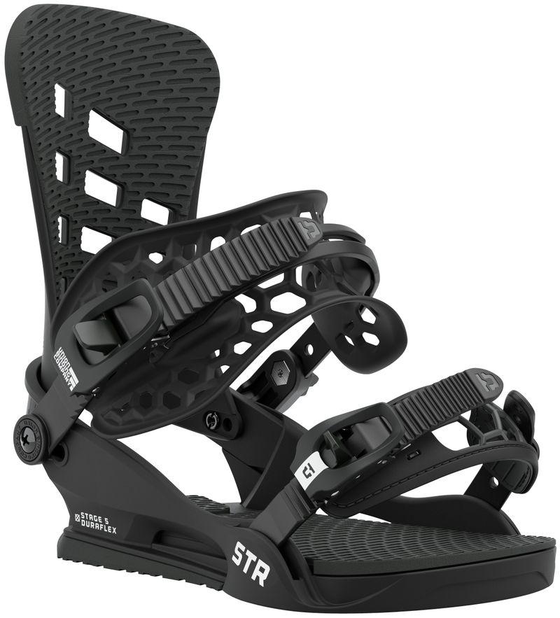 Union-STR-Snowboard-Binding-2021
