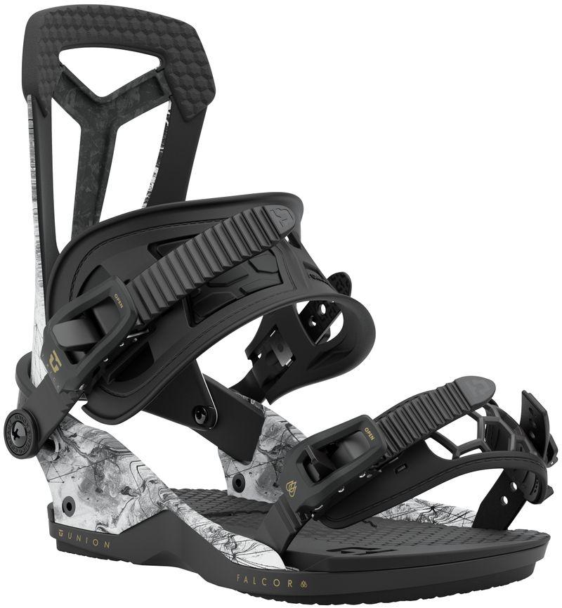 Union-Falcor-Snowboard-Binding-2021
