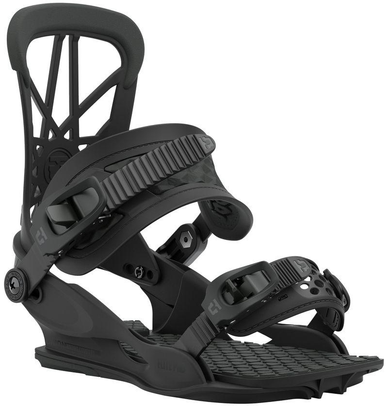 Union-Flite-Pro-Snowboard-Binding-2021