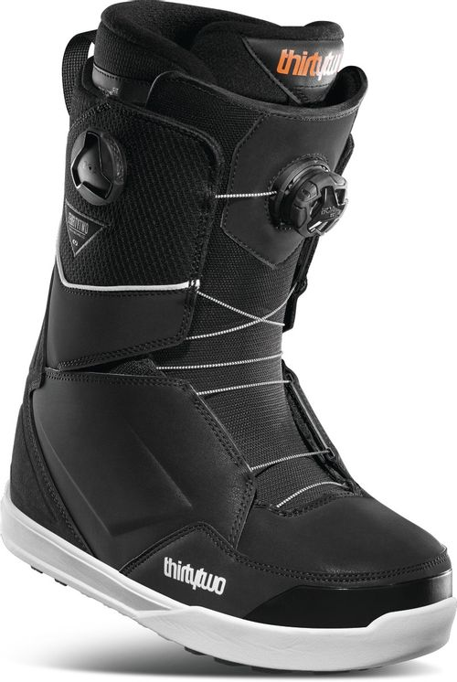 32 Lashed Double BOA Snowboard Boots 2021