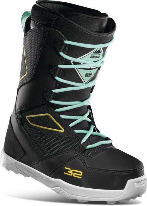 32 Light JP Walker Snowboard Boots 2021