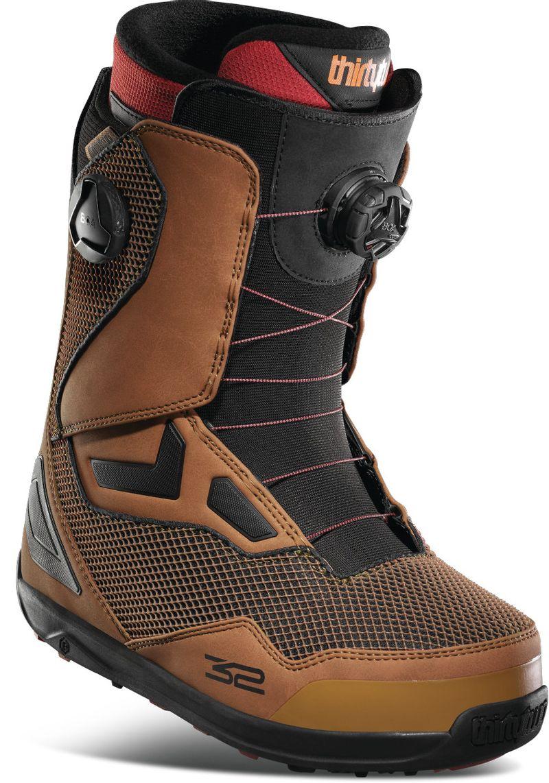 32-TM-2-Double-Boa-Snowboard-Boots-2021