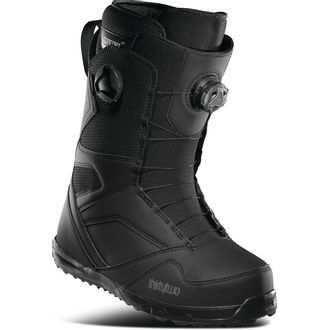 32 STW Double Boa Snowboard Boots 2021