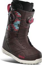 32-STW-Double-Boa-Women-s-Snowboard-Boots-2021