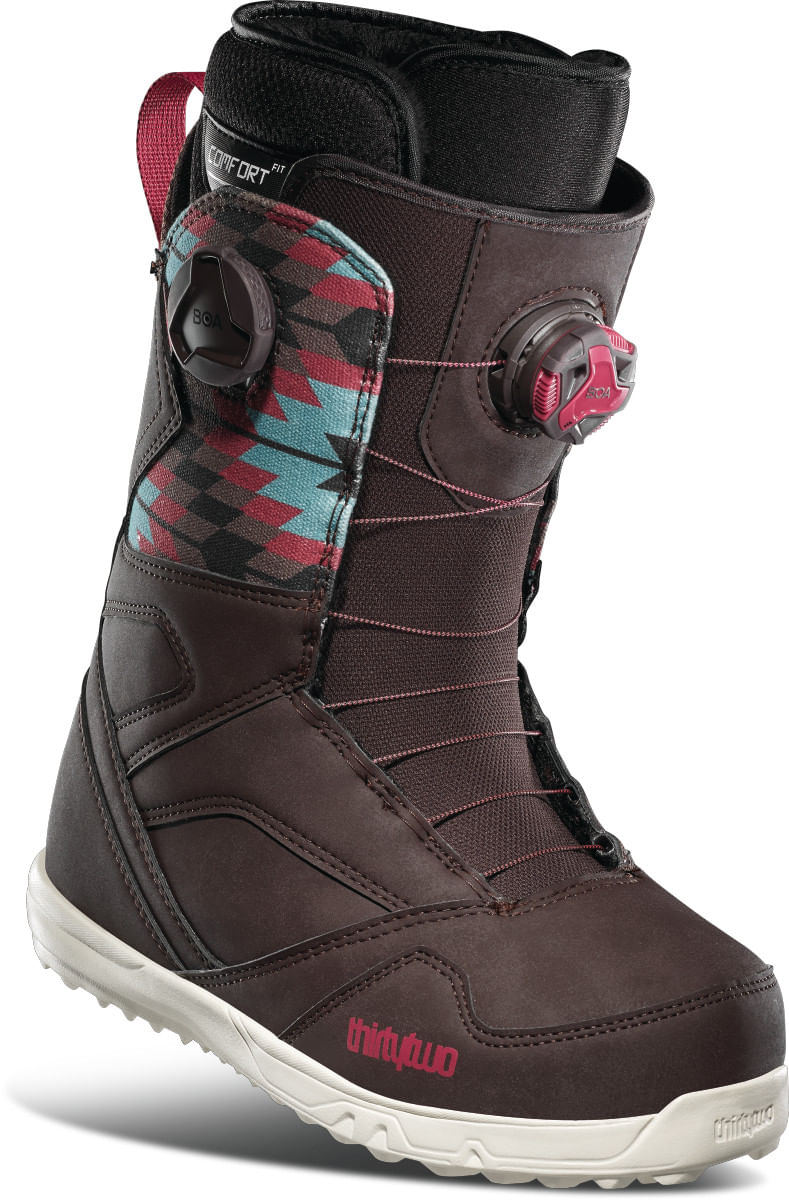 32-STW-Double-Boa-Women-s-Snowboard-Boots-2021