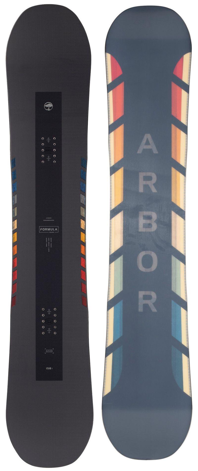 Arbor-Formula-Rocker-Snowboard-2021