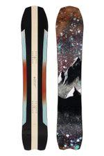 Arbor-Annex-Snowboard-2021
