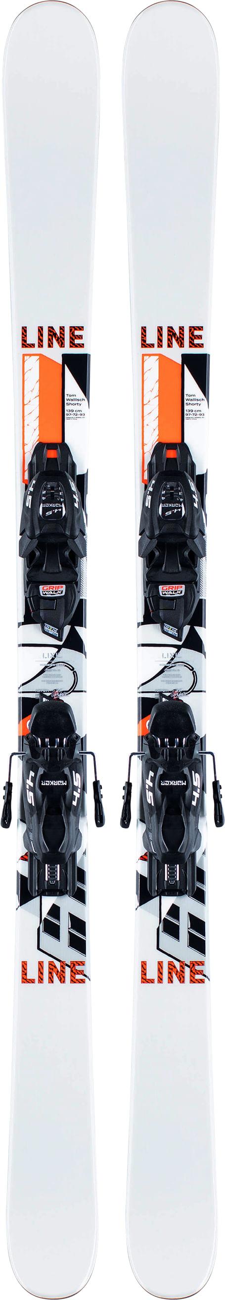 Line-Tom-Wallisch-Shorty-Ski-Package-2021