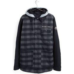 Burton Dunmore Jacket 2021