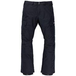 Burton Cargo Pant - Regular Fit 2021