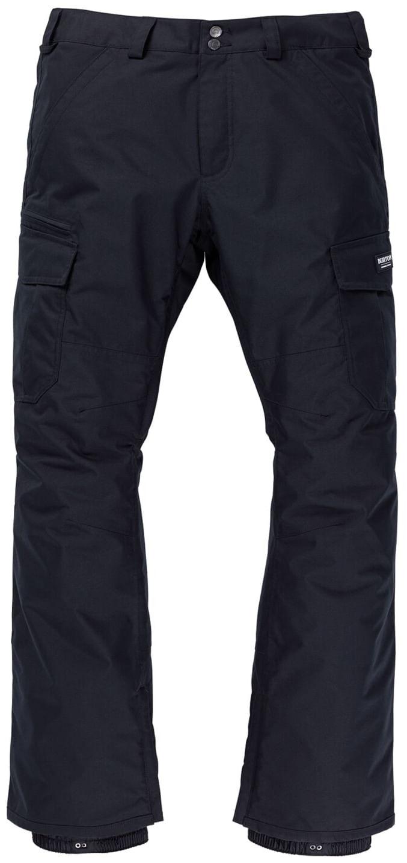 Burton-Cargo-Pant---Regular-Fit-2021