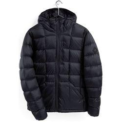 Burton Evergreen Hooded Down Jacket 2021