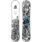 Lib-Tech-Banana-Blaster-Snowboard-2021