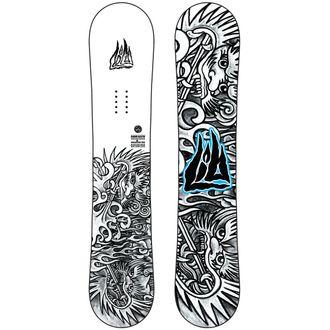 Lib Tech Banana Blaster Snowboard 2021
