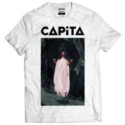 Capita DOA T Shirt 2021
