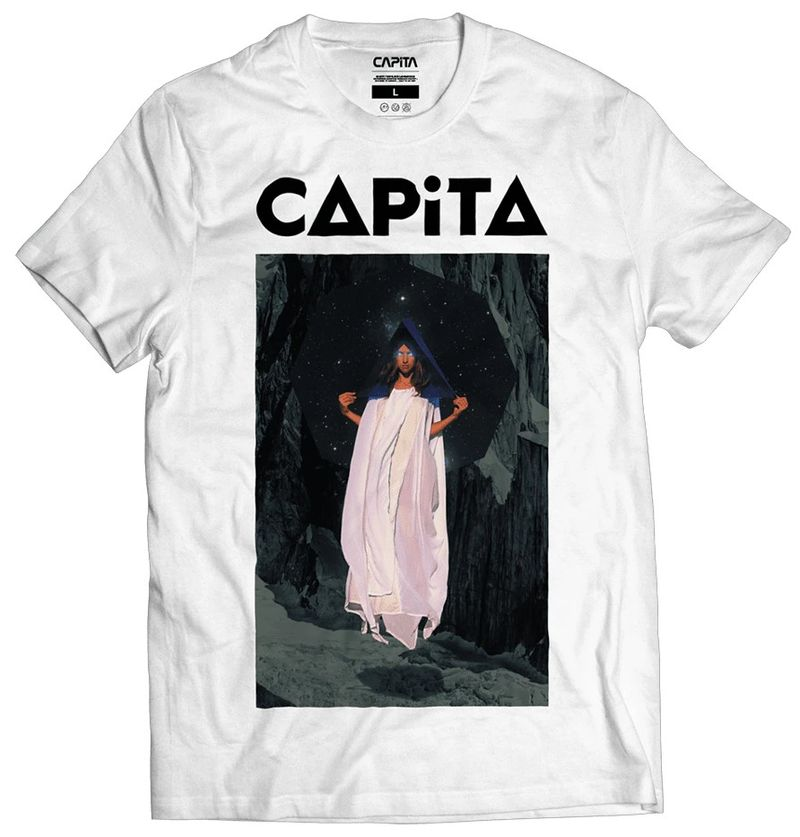 Capita-DOA-T-Shirt-2021