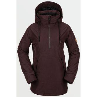 Volcom Fern GoreTex Pullover Women's Jacket 2021