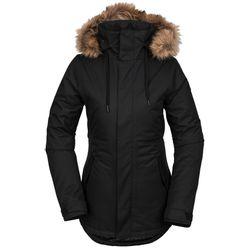 Volcom Fawn Women's Jacket 2021
