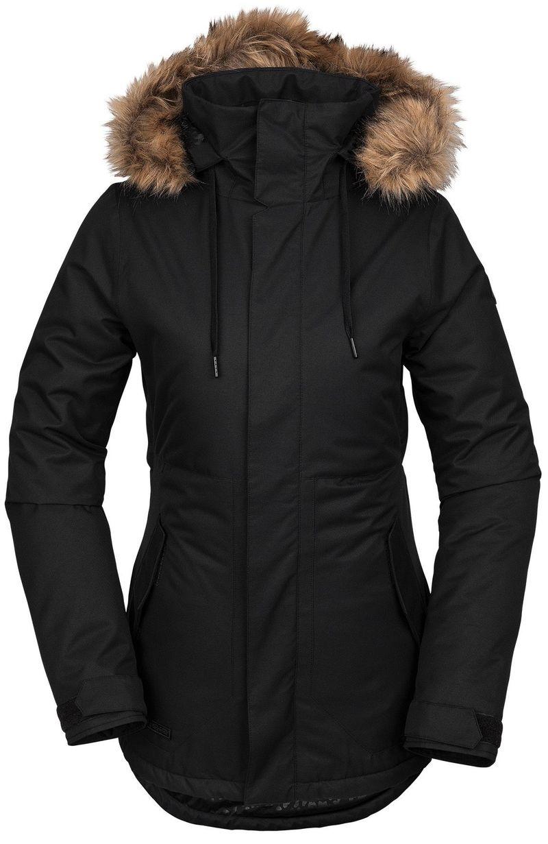 Volcom-Fawn-Women-s-Jacket-2021