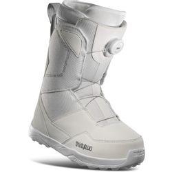 32 Shifty Boa Women's Snowboard Boots 2021