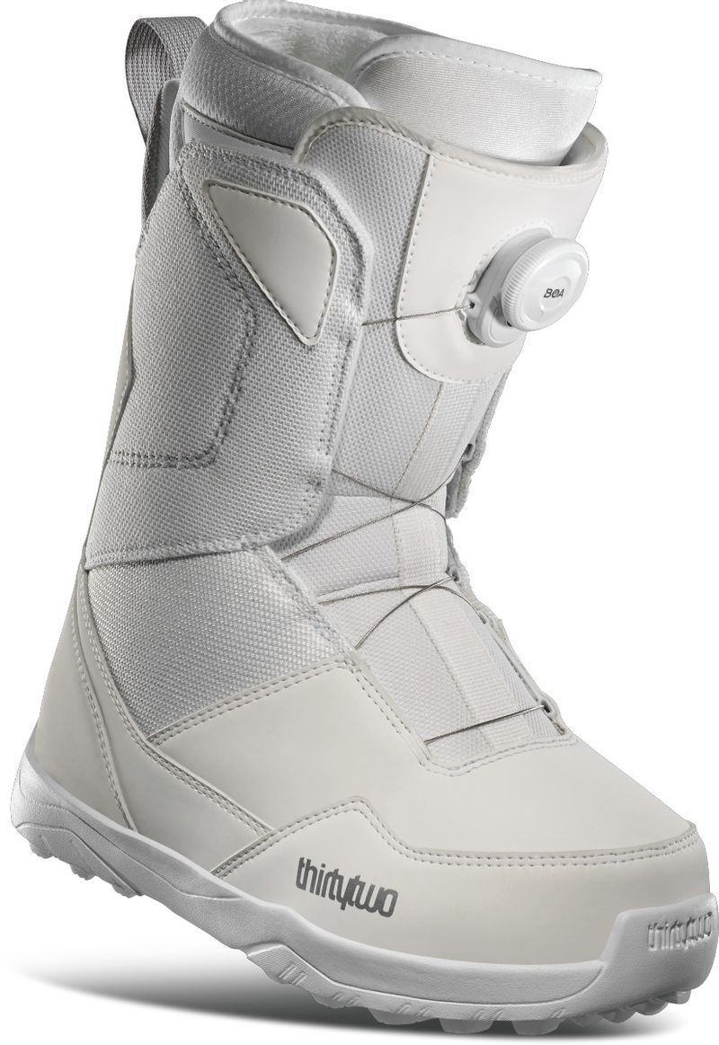 32-Shifty-Boa-Women-s-Snowboard-Boots-2021