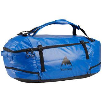 Burton Multipath 90L Large Duffel Bag 2021