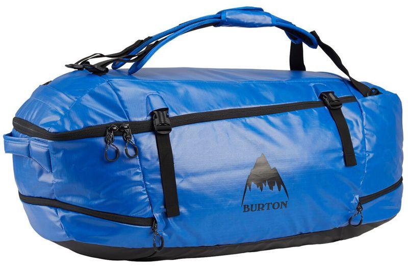 Burton-Multipath-90L-Large-Duffel-Bag-2021