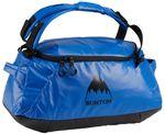 Burton-Multipath-40L-Small-Duffel-Bag-2021