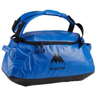 Burton Multipath 40L Small Duffel Bag 2021