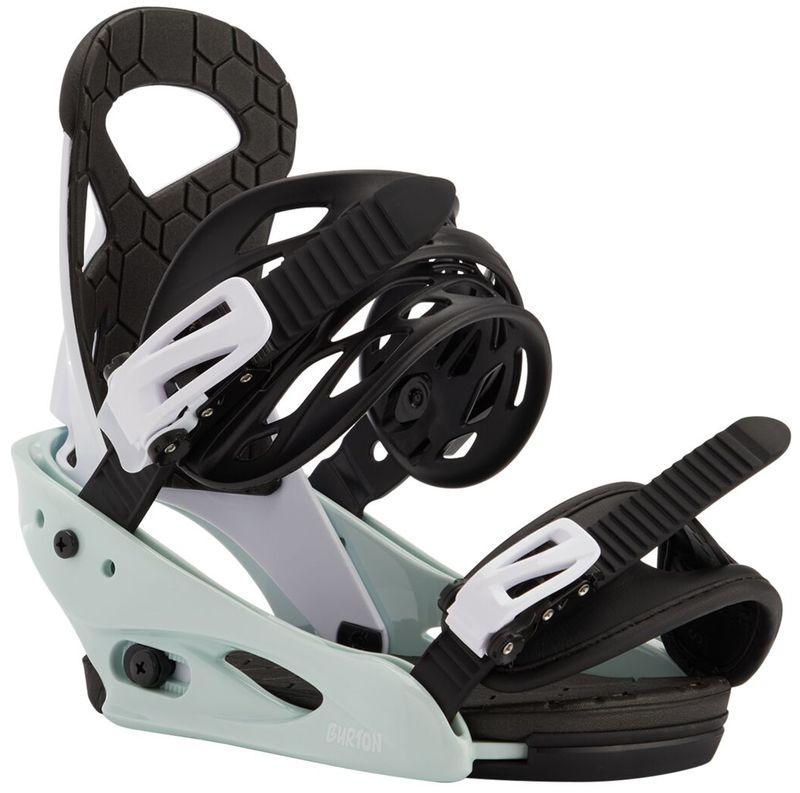 Burton-Smalls-Re-Flex-Snowboard-Binding-2021