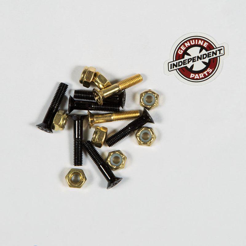 Independant-Genuine-Parts-Skateboard-Hardware