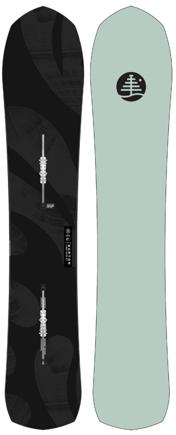 Burton-Family-Tree-Straight-Chuter-Snowboard-2021