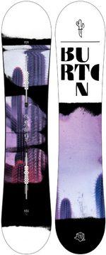 Burton-Stylus-Women-s-Snowboard-2021