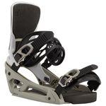 Burton-Cartel-X-EST-Snowboard-Binding-2021