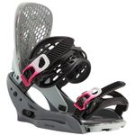 Burton-Escapade-EST-Snowboard-Binding-2021