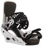 Burton-Lexa-X-Re-Flex-Snowboard-Binding-2021