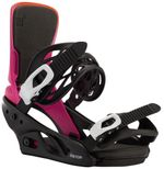 Burton-Lexa-Re-Flex-Snowboard-Binding-2021