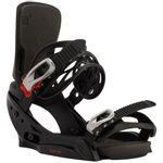 Burton-Lexa-EST-Snowboard-Binding-2021